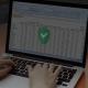 Protect Excel Workbook