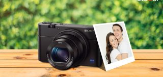 How-to-Recover-Deleted-Photos-from-Sony-RX100-III