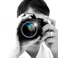 best software for photographer