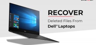 Dell-Laptop-Hard-Drive-Recovery