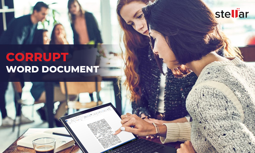 How-to-Fix-Text-and-Images-of-the-Corrupt-Word-Document