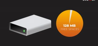 Why-leave-128-MB-Free-Spaces-on-a-Mac-hard-drive-during-partitioning