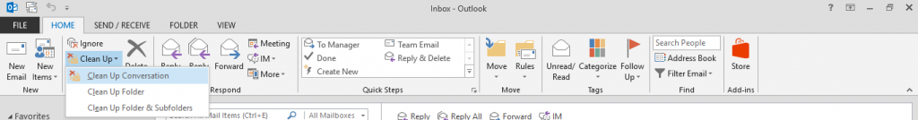 remove-duplicate-email
