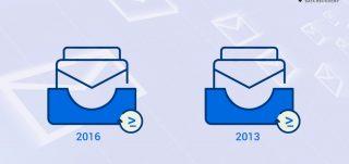 How-to-Take-Exchange-2016-2013-Mailbox-Backup-Using-PowerShell-C