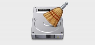 formatted-hard-drive-recovery-services
