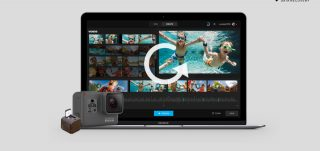 recover MP4 videos from GoPro Hero