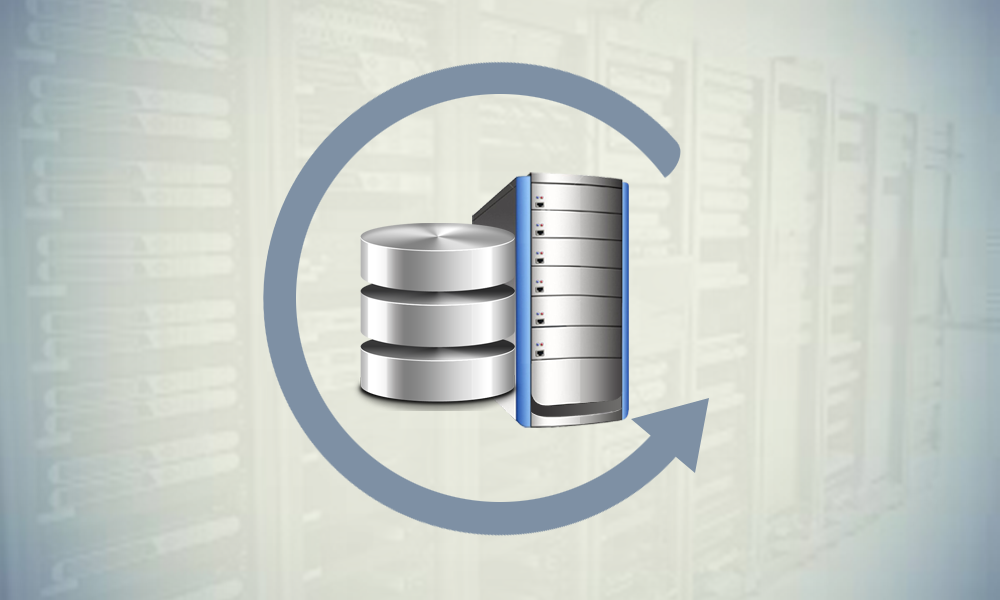 Recover SQL Database Without Backup