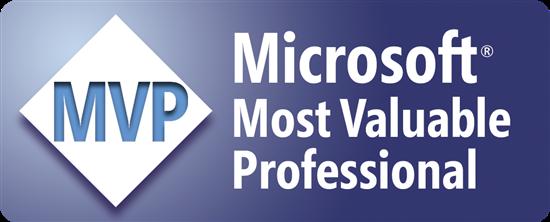 MVP review on SQL Database Repair