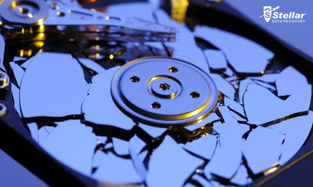 Best Way To Permanently Destroy Your Data