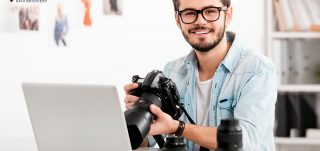 Effective-Data-Recovery-for-Photographers
