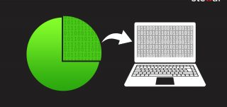 How-to-Recover-Data-From-Deleted-Partition