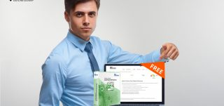 free excel password recovery