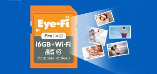 Recover-Photos-from-WiFi-Eye-fi-SD-Cards