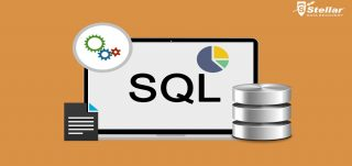 Recover deleted objects in SQL
