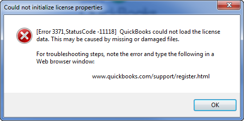 QuickBooks Won't Open Company File: Simple Solutions to Fix It