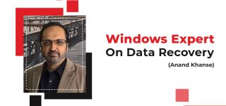 Interview-with-a-Windows-Expert-on-Data-Recovery-(Anand-Khanse)