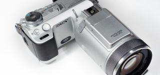 Sony Cyber-shot_DSC-W100