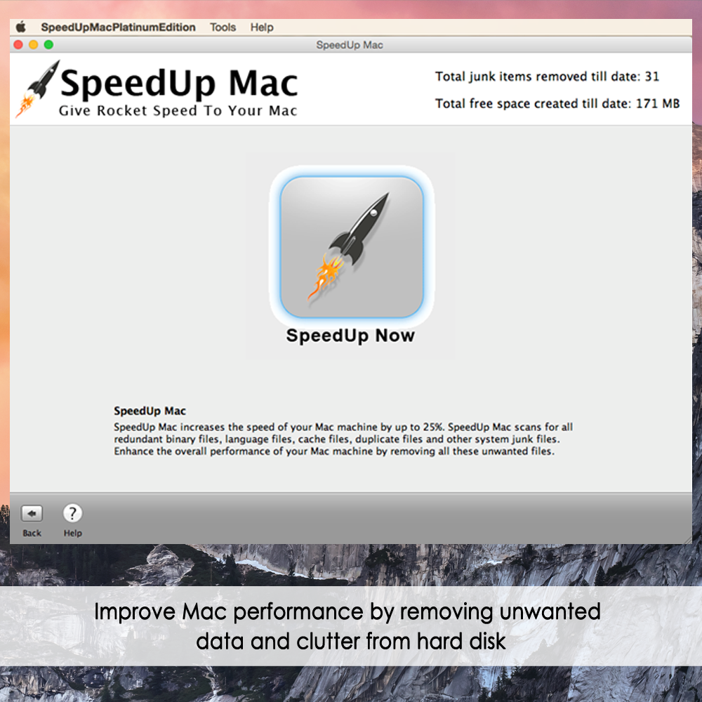 How to Remove or Delete Mac Leftover Files & Reclaim Space