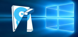 How-to-Recover-Lost-Windows-Data-from-Erased-Drive