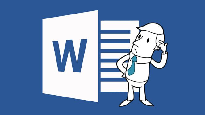 how to recover unsaved word document windows 10 office 2016