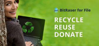 BitRaser Blog Banner