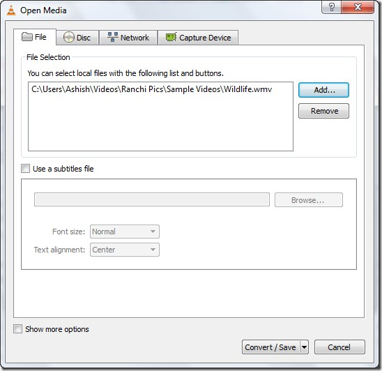 Add -file-convert-save(2)