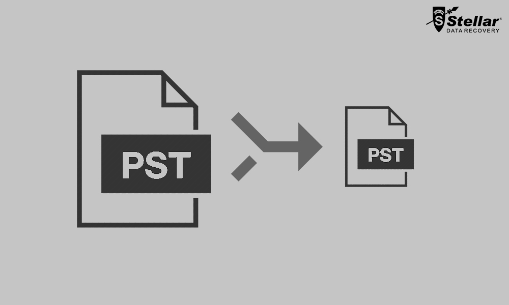 Distinct Ways to Split PST Files of Large Size into Small Ones