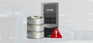 Exchange-Database-Server-Corruption