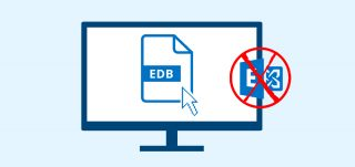 How-To-Open-EDB-File-Without-Exchange-Server