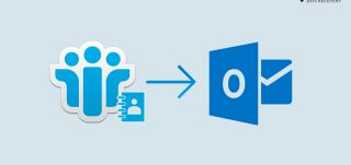 How-to-export-contacts-from-Lotus-Notes-to-Outlook