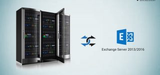 edb to pst download Archives - Stellar Data Recovery Blog