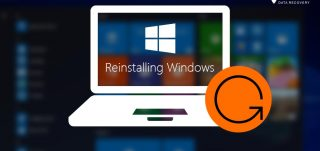 Proven-Ways-to-Recover-Data-After-Reinstalling-Windows