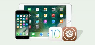 Recover-Lost-Data-from-iPhone-&-iPad-after-iOS-10-Jailbreak