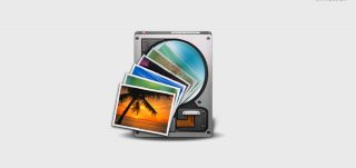 recover photos from a formatted hard drive