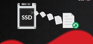 SSD-files-recovery