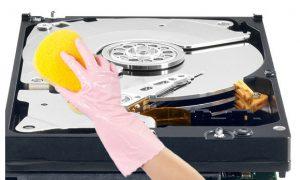 hard-drive-eraser