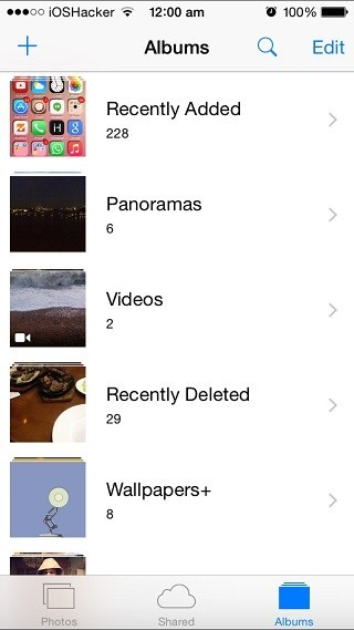 music deleted from iphone how to recover deleted photos amp files from 8738