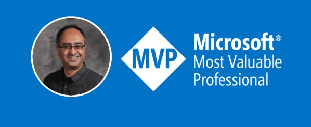 MVP say about data recovery software