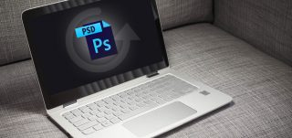 4-Methods-to-Recover-PSD-Files-from-Windows-Computer
