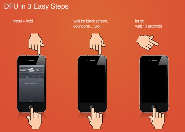 How-to-Fix-an-iPhone-Stuck-on-the-Apple-Logo