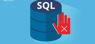 Prevent SQL Database Corruption