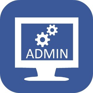 how to create super admin acount windows0