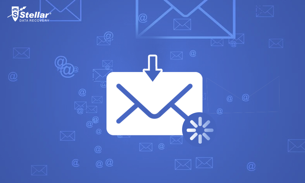 Error Solved: Slow to receive emails on Outlook 2019, 2016