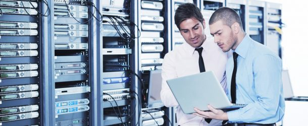 Exchange-Server-Disaster-Recovery-Plan-for-Exchange-Administrators