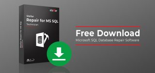 Free-Download-Microsoft-SQL-Database-Repair-Software