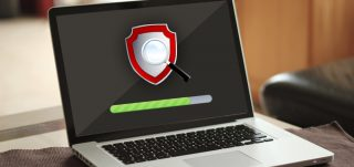 How-Can-I-Retrieve-Files-Deleted-During-Antivirus-Scanning