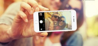 How to recover lost iPhone Photos of my vacation
