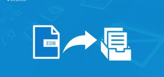 How-to-Extract-Exchange-Mailboxes-from-EDB-file
