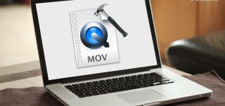 How to Fix QuickTime Error 23132 with M4V Files