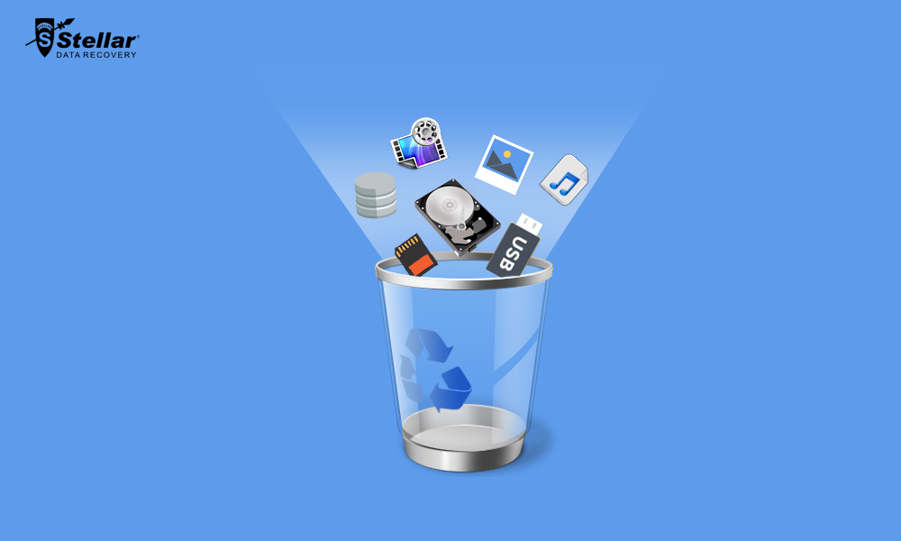 How-to-Recover-Data-from-An-Empty-Recycle-Bin